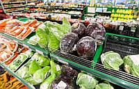 100 британских предприятий и организаций подписали обязательство по сокращению своих пищевых отходов вдовое
