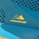 КроссовкиCOLUMBIA Montrail F.K.T. BM0109, фото 6