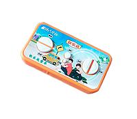Пульт управления детского электромобиля JiaJia 2.4GHz or
