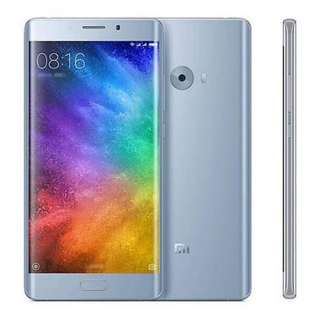 Чехол для Xiaomi Mi Note 2 и другие аксессуары
