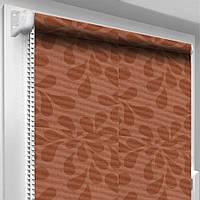 Рулонная штора DecoSharm В1012 -