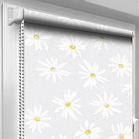 Рулонная штора DecoSharm В339 -