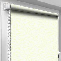 Рулонная штора DecoSharm В716 -