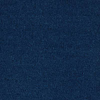 Paragon Workspace Cut Pile biscay blue