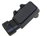 Датчик давления воздуха для Mitsubishi Opel Chevrolet 12232201 28086011 5S12144