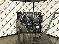 Двигатель vw t4 2.5td AJT