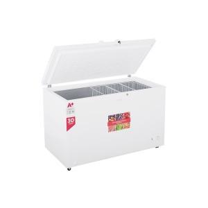 Морозильний лар ERGO BD-401