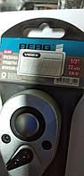 Ключи трещоточные 1/2(15,20,25)мм; 72 зуба, фото 1