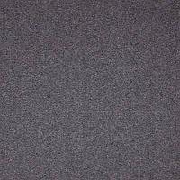 Paragon Workspace Cut Pile steel grey