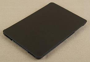 Чохол iPad mini