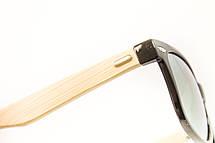 Солнцезащитные очки унисекс (313-3), фото 3