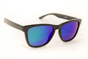 Солнцезащитные очки унисекс (8200-5), фото 2