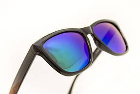 Солнцезащитные очки унисекс (8200-5), фото 3