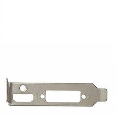 Планка для видеокарты Asus Low Profile bracket (LP BRACKET/HDMI DVI)