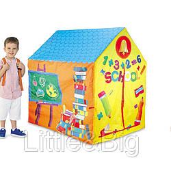 Палатка M 3789-1 (Школа) домик