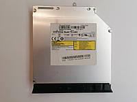 Б/У Оптический привод для ноутбука Toshiba-Samsung TS-L633 от Lenovo B575