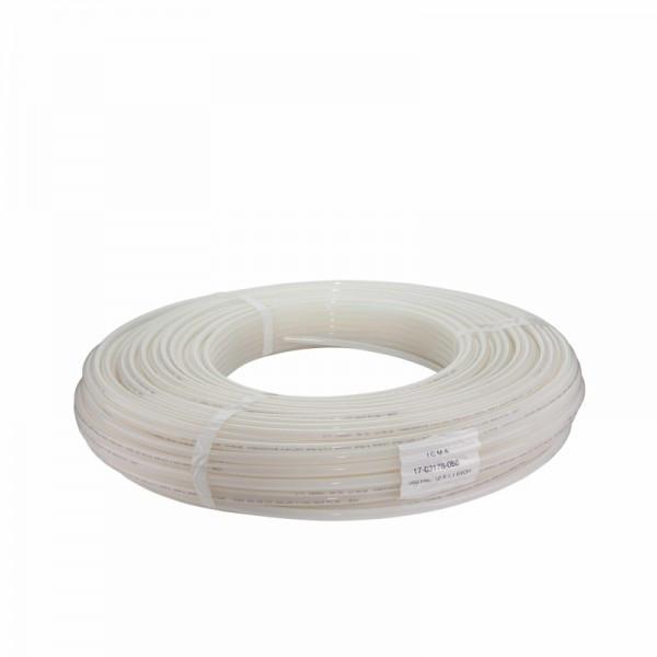 Труба полиэтиленовая Icma PEX-A 12*1,1 (теплые стены)