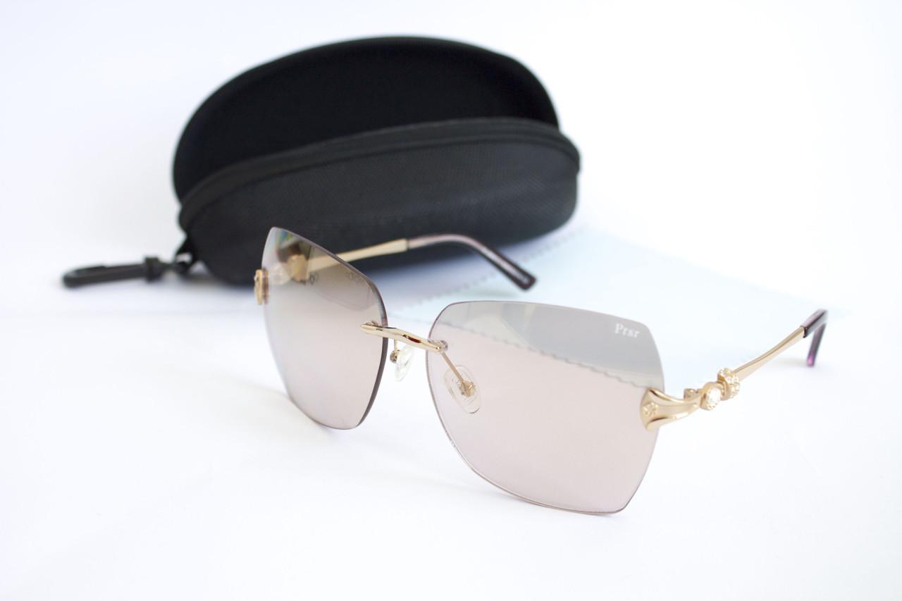 Солнцезащитные женские очки (F1012-1)