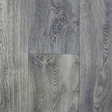 Линолеум Juteks Glory Kansas 2 / 3 м, фото 3