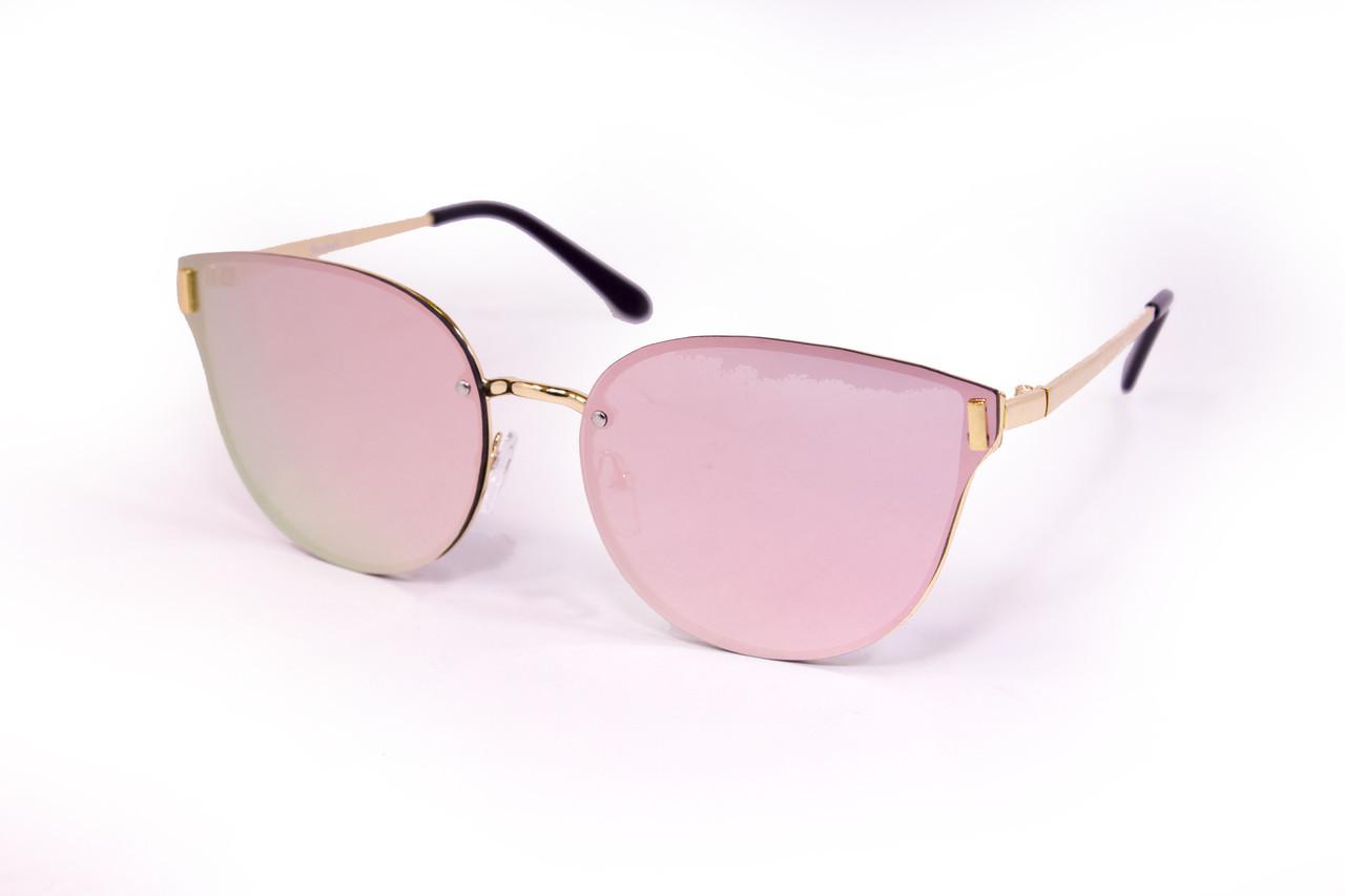 Женские очки 8363-4