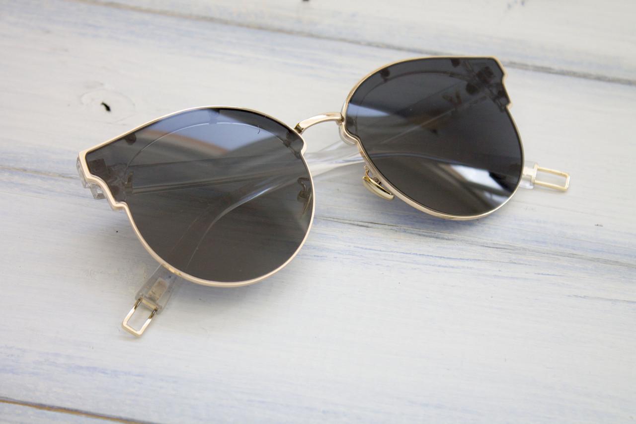 Очки солнцезащитные 1071-1