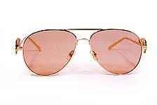 Очки солнцезащитные 1172-4, фото 3