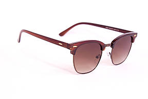Солнцезащитные женские очки 3016-2, фото 2