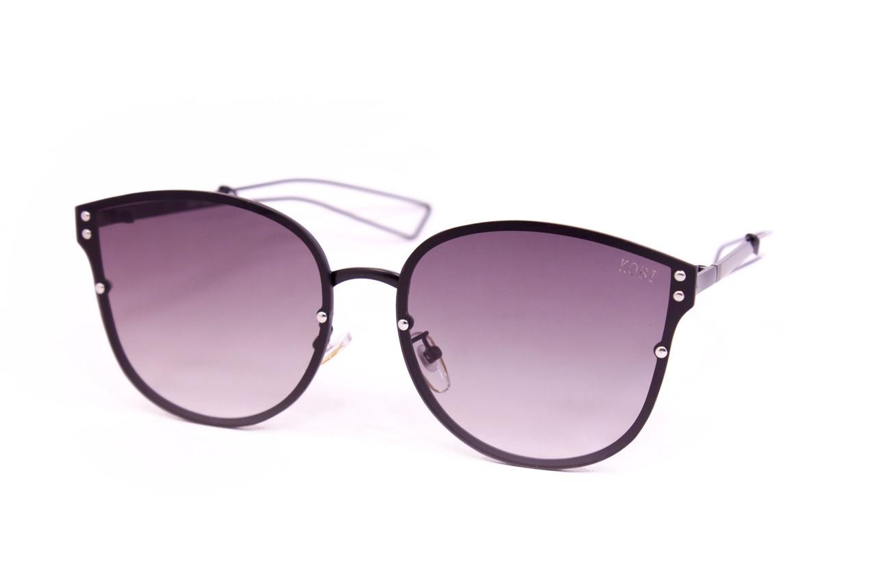 Солнцезащитные женские очки 17049-5
