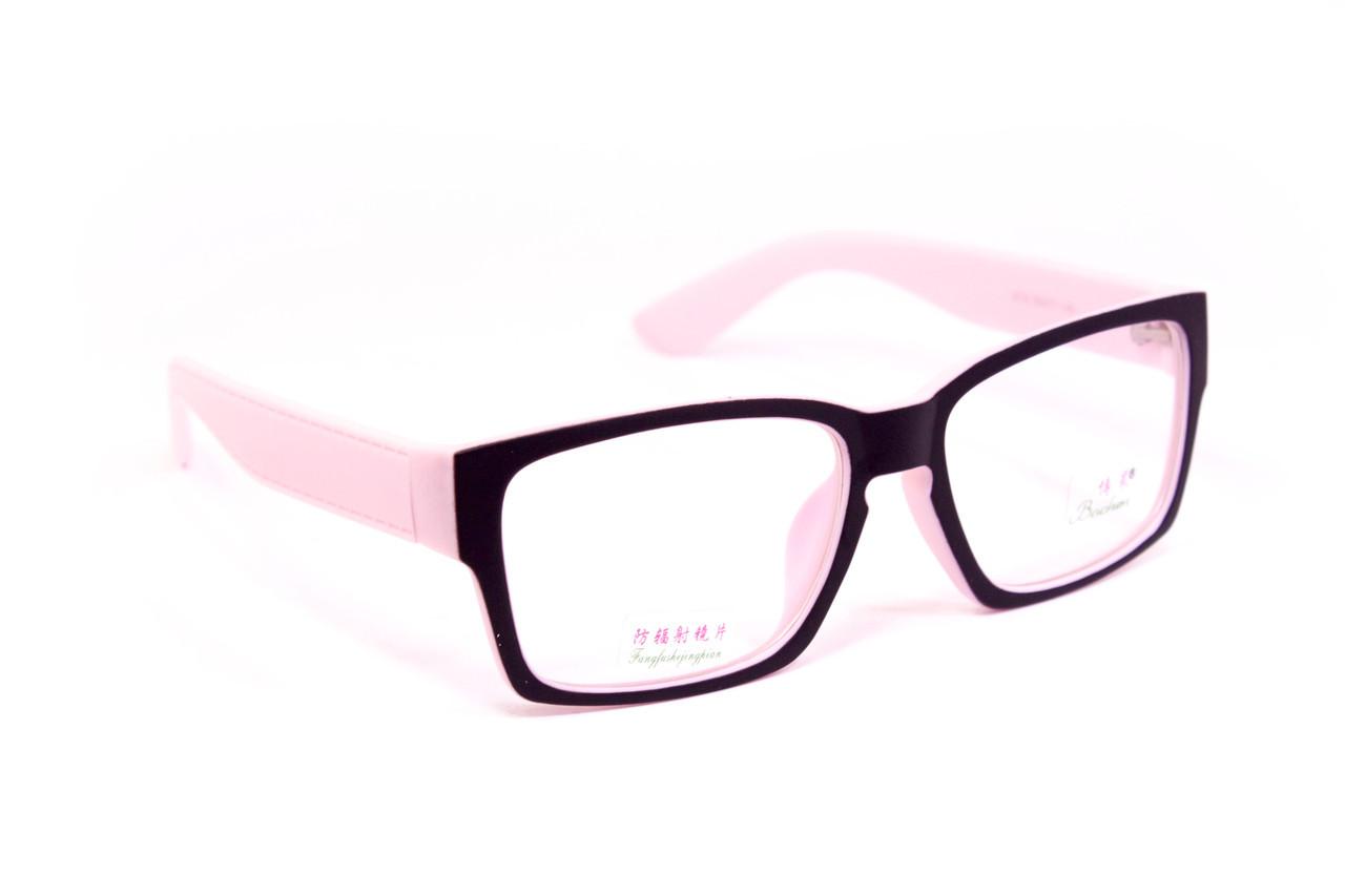 Компьютерные очки 2219-3