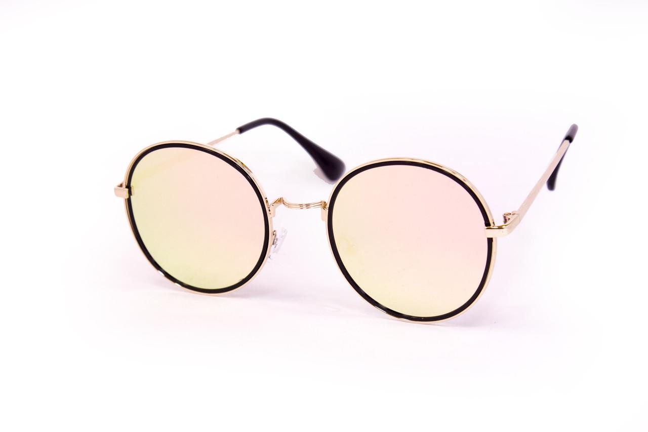 Солнцезащитные женские очки 8301-6