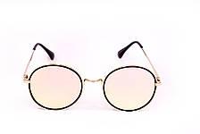 Солнцезащитные женские очки 8301-6, фото 2