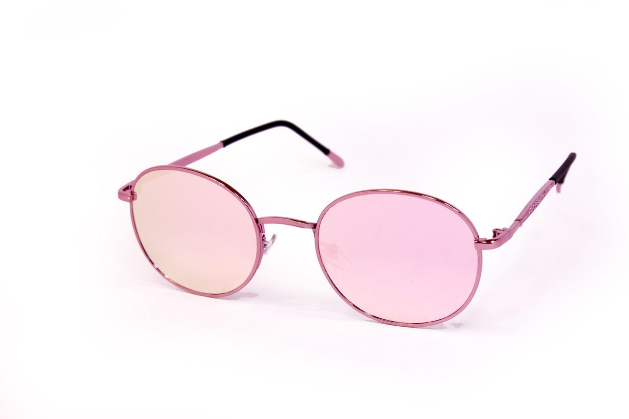 Солнцезащитные женские очки 8305-3
