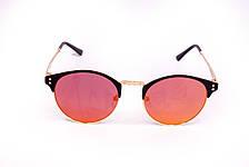 Солнцезащитные женские очки 8309-3, фото 2