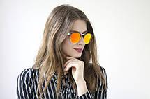 Солнцезащитные женские очки 8309-3, фото 3