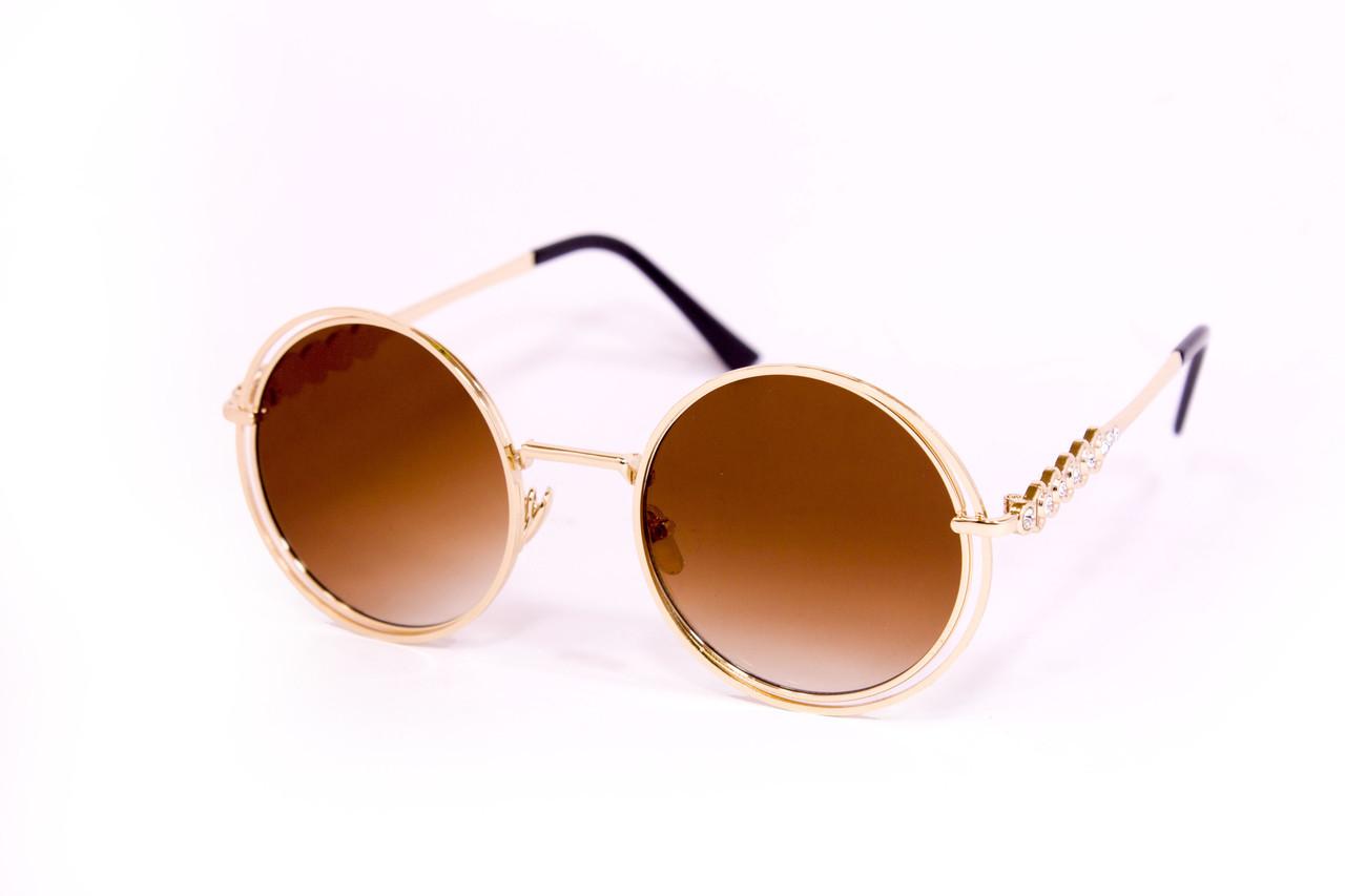 Солнцезащитные женские очки 8346-2