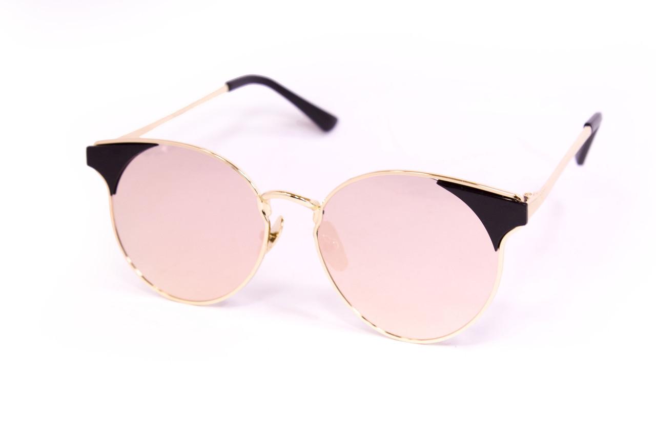 Солнцезащитные женские очки 8389-3