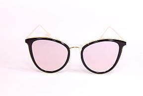 Солнцезащитные женские очки 8390-3, фото 2