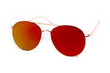 Солнцезащитные женские очки 8304-4, фото 2