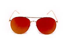 Солнцезащитные женские очки 8304-4, фото 3