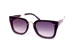 Солнцезащитные женские очки 8160-2, фото 2