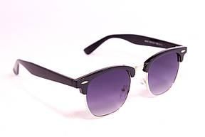 Солнцезащитные женские очки 8010-1, фото 2