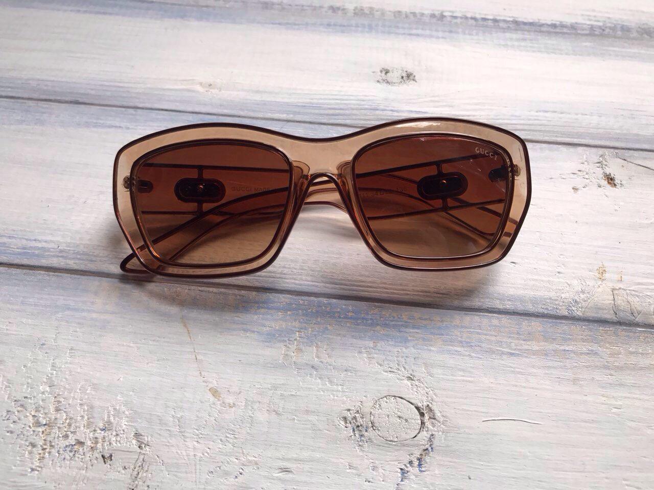 Солнцезащитные очки (8111-6)
