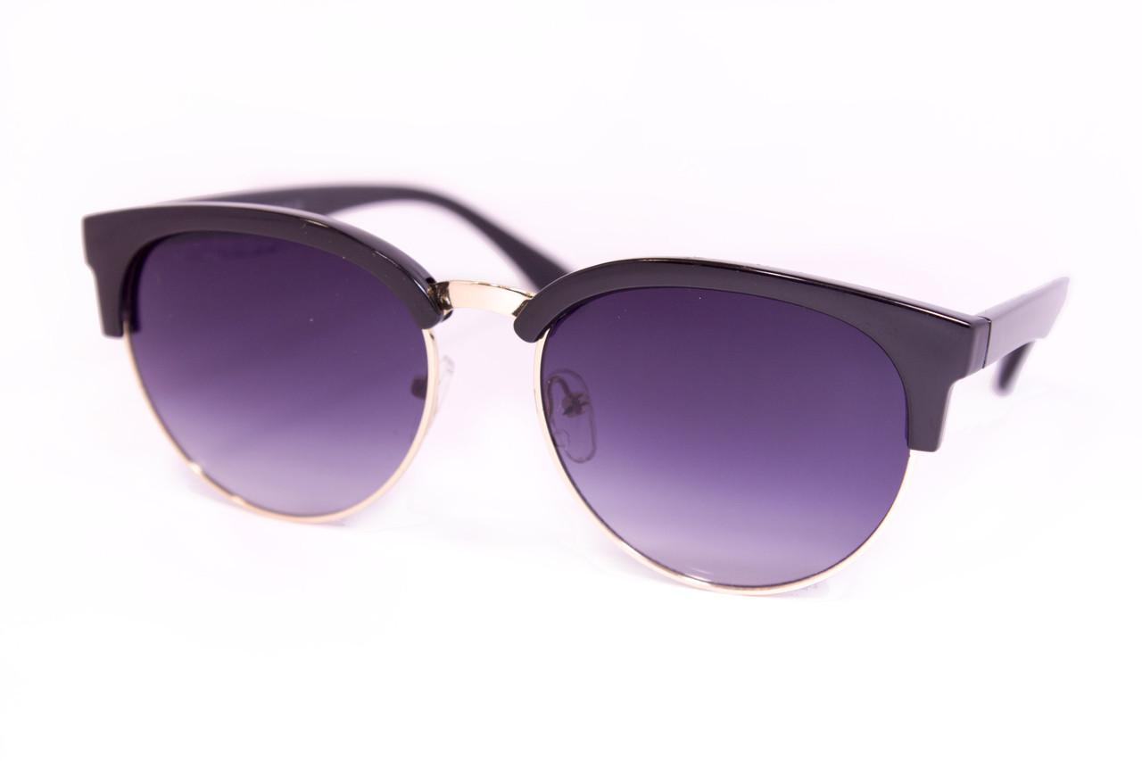 Солнцезащитные женские очки 8009-2