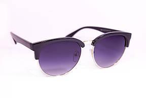 Солнцезащитные женские очки 8009-2, фото 2