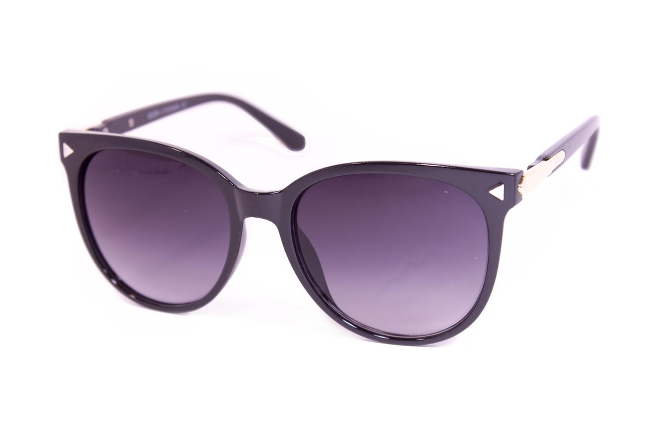 Солнцезащитные женские очки 8121-2
