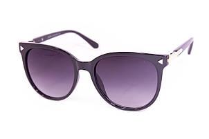 Солнцезащитные женские очки 8121-2, фото 2