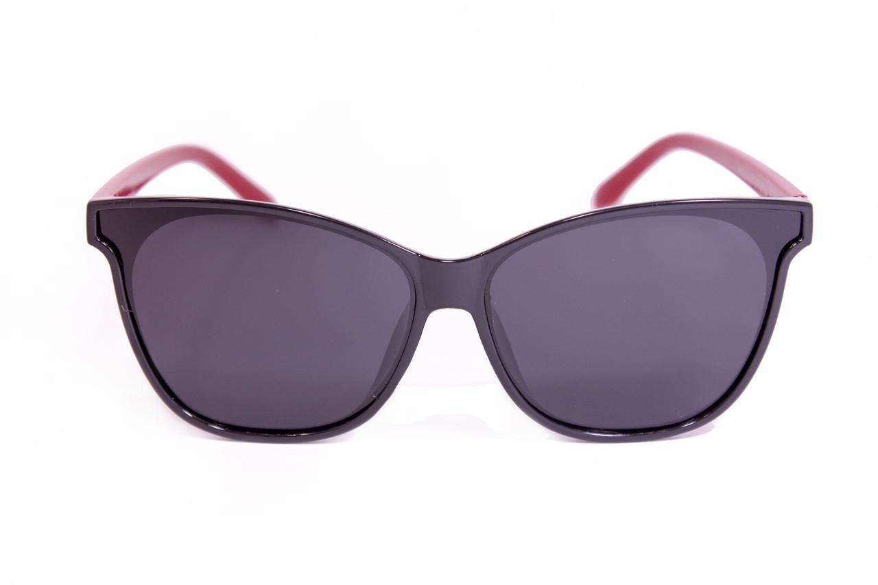 Женские солнцезащитные очки polarized (P9933-3)