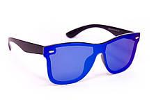 Солнцезащитные женские очки W8163-5, фото 3
