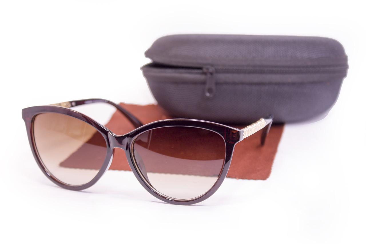 Женские солнцезащитные очки F8111-1