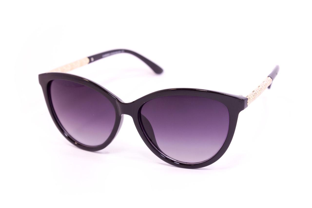 Солнцезащитные женские очки 8111-2